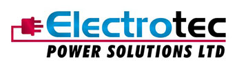Electrotec Power Solutions